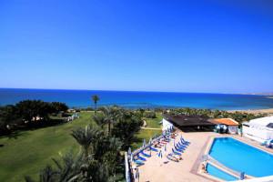 helios-bay-hotel-facilities-3