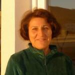 Гульсара Топоркова