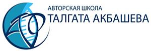 logo новейший