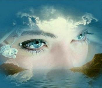 1 глаза 2