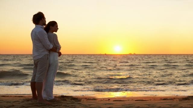 Открой второе дыхание в семейных отношениях