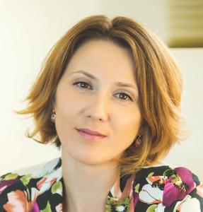 yulya-4