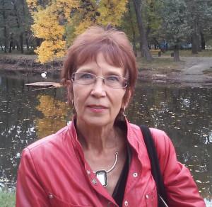 zinaida-tsapova-1