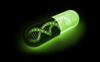 """""""Код молодости и ген долголетия 3.0"""""""