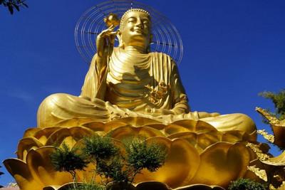 Духовность и Финансы. Как обрести баланс