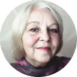 Татьяна Молчанова<br>МЕТОДИСТ