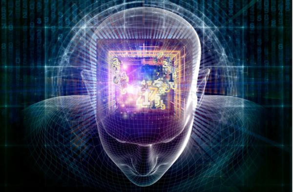 Квантовые технологии управления реальностью